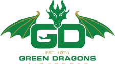 cropped-GD-logo-cut-out-1-1-1.png